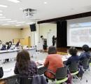 양평군, 제2차 양평군 평생교육 중장…